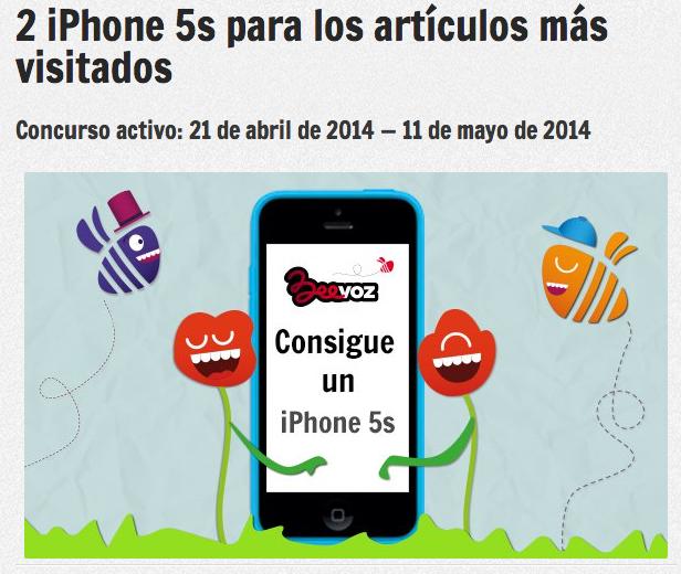 Captura de pantalla 2014-04-29 a la(s) 17.40.53