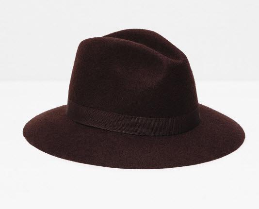 sombrero_felpa