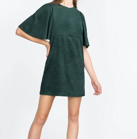 vestido_antelina_zara