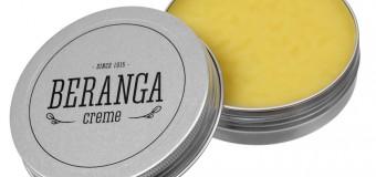 Crema de Beranga ¿eficiente de verdad?