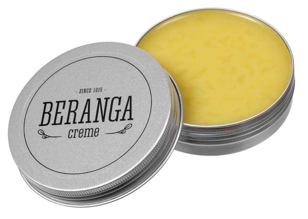 Crema-beranga-full_0000s_0002_Niveles-1