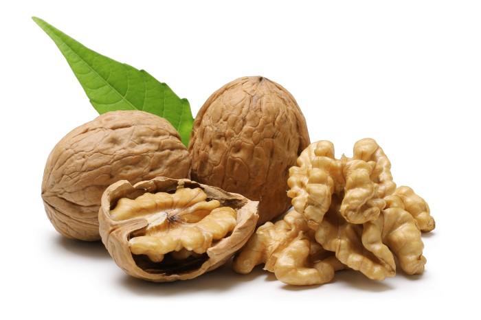 10 alimentos naturales para rejuvenecer la piel